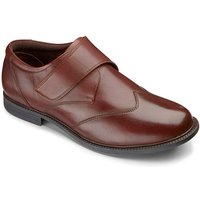 Image of Trustyle Touch & Close Shoes Standard