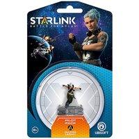 Starlink Pilot Pack : Razor Lemay