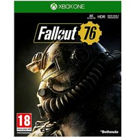 'Fallout 76 - Xbox One