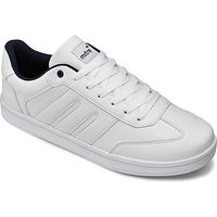 Mens Mitre Cupsole Trainers Standard.