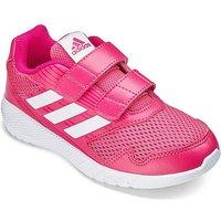 Adidas Altarun CF Kids Trainers