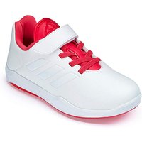 Adidas Altaturf Ace Trainers