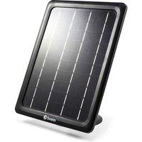 Swann Solar Panel for Smart Camera