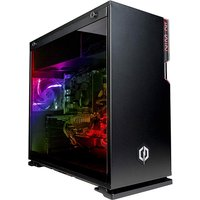 Cyberpower Gaming PC i5 8GB/16GB/2TB