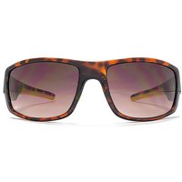 Animal Charge Sunglasses