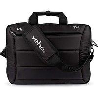 Veho T-1 Laptop Bag with Shoulder Strap