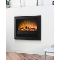 Dimplex Bach Wall Mounted Fire