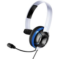 PS5 Chat Headset