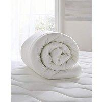 Lightweight Cotton 3 Tog Duvet