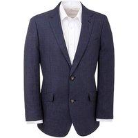 Italian Classics Tall Pure Linen Blazer