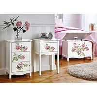 House of Bath Chinoiserie Blanket Box PX94701