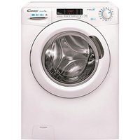 Candy 10+6kg 1400 Spin Washer Dryer