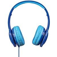Hama Kids Over-Ear Headphones.