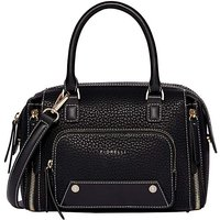 Fiorelli Downtown Mini Bowler Bag