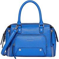Fiorelli Downtown Mini Bowler Bag