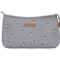 Brakeburn Swallows Wash Bag