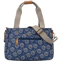 Brakeburn Spring Shoulder Bag