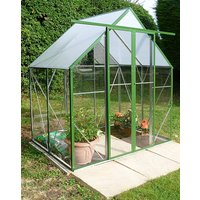 Ultimate Green House 177 x 120 cm at JD Williams Catalogue