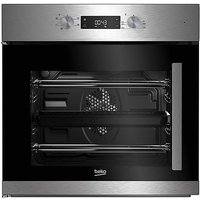 Beko Built in Side Opening Electric Oven.