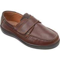 Woody (3H Width) Mens Shoes