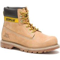 Caterpillar Colorado Boot