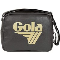 Gola Redford 72 messenger bag