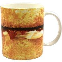 Cake Mug