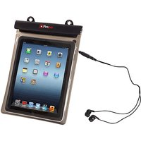 Proper Waterproof Case-10 Tablet iPAD