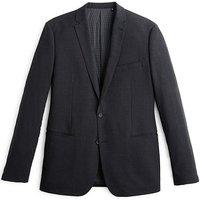 Jacamo Slim Suit Jacket L