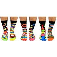 Socks Addict Oddsocks.