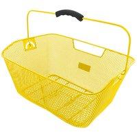 M-Wave Wire Basket