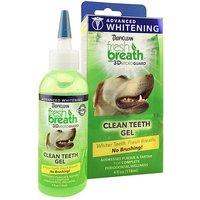 Tropiclean Fresh Breath Whitening Kit