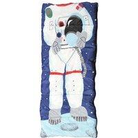 Highland Trail Astronaut Sleeping Bag