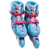 'Disney Frozen Inline Skates