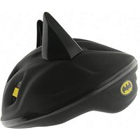 Batman 3d Bat Safety Helmet