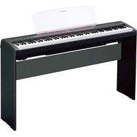 Yamaha L85 Digital Piano Stand