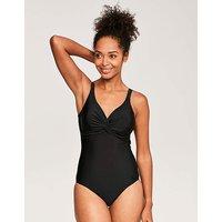 Brigitte Swimsuit