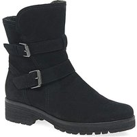 Gabor Shiraz Womens Ankle Boots