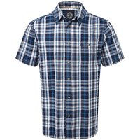 Tog24 Avon 2 Mens Shirt