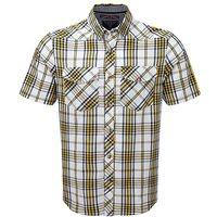 Tog24 Oliver Mens Tcz Cotton Shirt