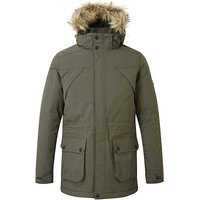Tog24 Superior Mens Milatex Parka