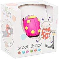 Scooti Lights