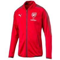 Puma AFC Emirates Stadium Jacket
