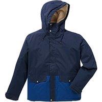 Regatta Sternway Waterproof Jacket