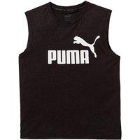 Puma Essential Vest