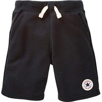 Converse Boys Core FT Shorts