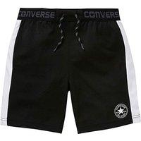 Converse Boys Mesh Shorts