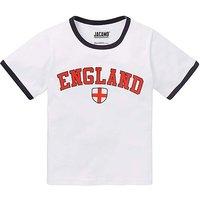 Boys England T-Shirt