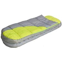 Worlds Apart Junior Camping Readybed.