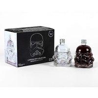 Image of Stormtrooper Set 2 Gins